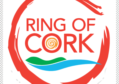 Ring of Cork