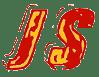 JS Web Design | Vancouver Based Web Designer